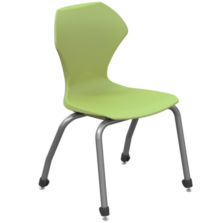 Apex-Chair_0003_apple_silver-leg