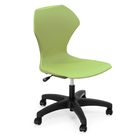 Apex task chair